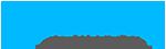 logo-biketime-300x90px3