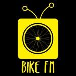bikefm