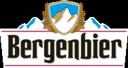 logo bergenbier